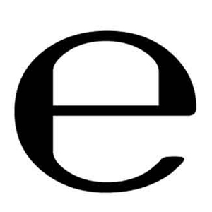 4PACK simbolo di stima