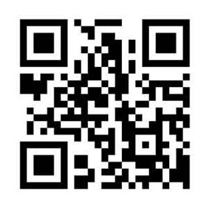 4PACK simbolo qr code