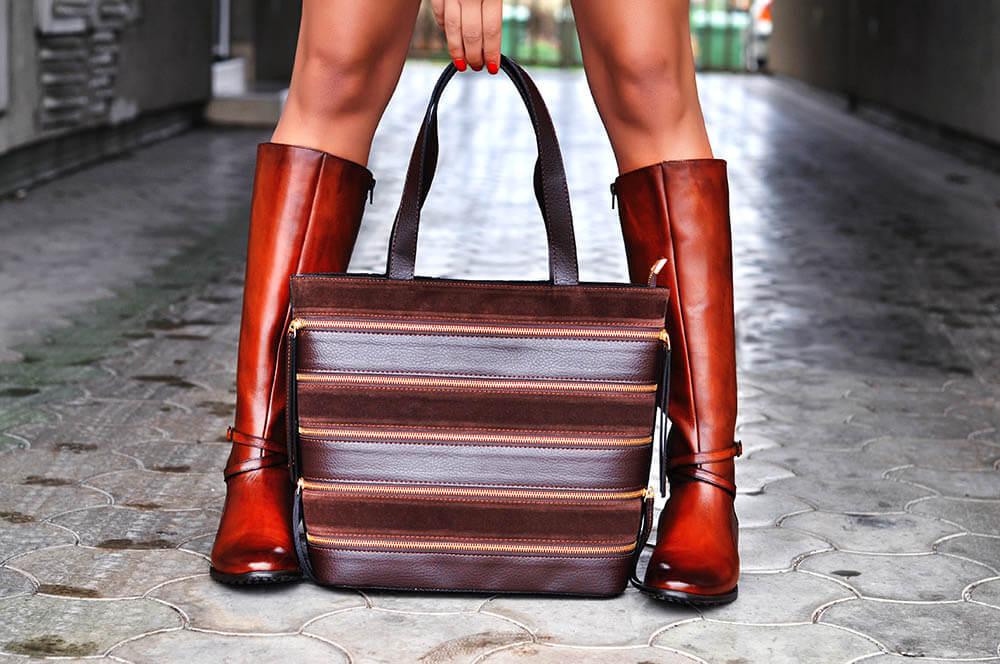 Immagine di prodotto di moda
