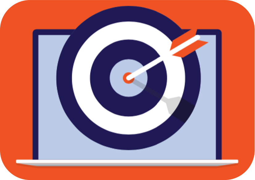 Improve specification accuracy