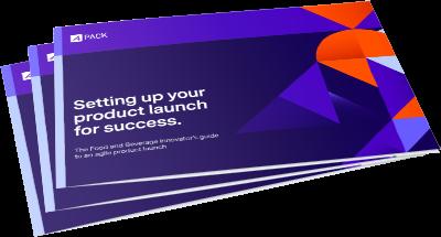 iour Marketing mini-guide