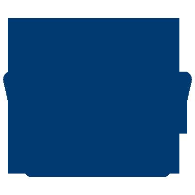 Mercato Retail e GDO