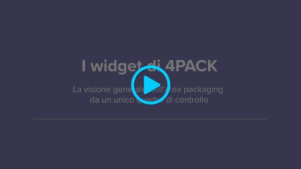 output dinamico e automatico di etichette, imballi, schede tecniche, cataloghi, schede tecniche