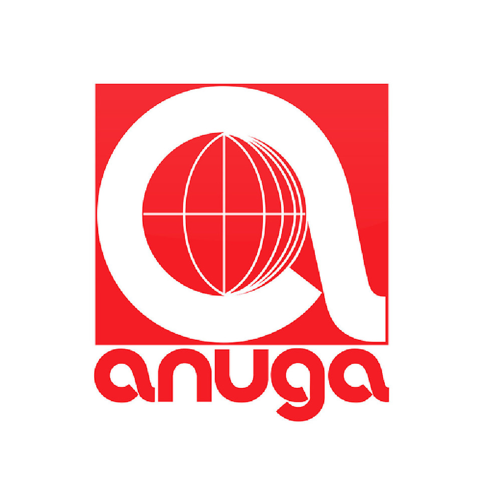 https://bucket-4flying.4flow.cloud/webimg/4Flying_SITE_2017_Images/WEB_anuga-logo_2.jpg.jpg
