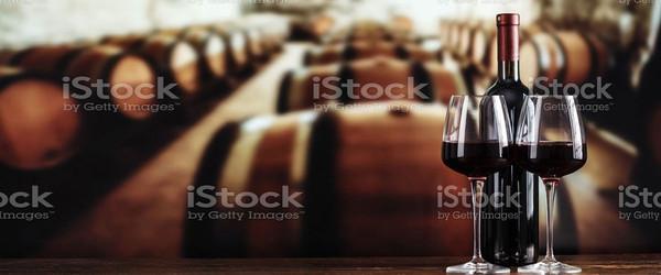 La gestione della comunicazione e dell'etichetta del vino