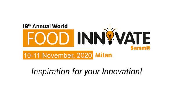 Annual Food Innovate Summit e i software PLM