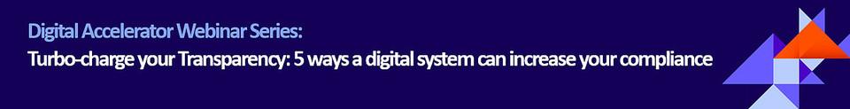 Go Digital in 5 Fundamental steps: Cosa ti serve per un'adozione digitale di successo