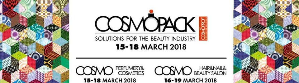 banner cosmopack