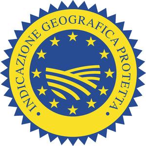 4PACK simbolo IGP indicazione geografica protetta