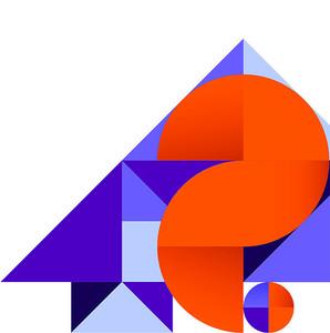 4Pack, soluzione integrata che consente di gestire efficacemente l'intero ciclo di vita del prodotto