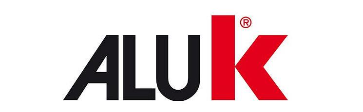 Logo di Aluk