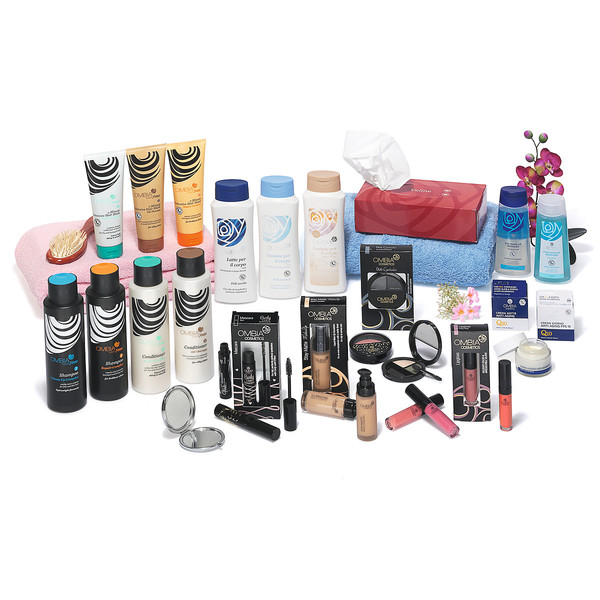 foto di gruppi di prodotti